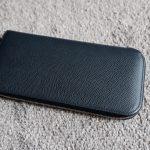 カミーユ・フォルネの財布を買った